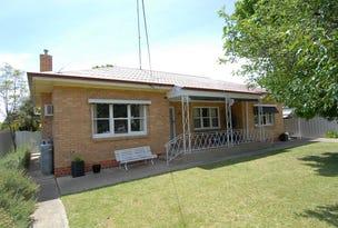 413 WOOD STREET, Deniliquin, NSW 2710