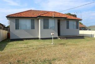 15 BROOKS STREET, Arcadia Vale, NSW 2283
