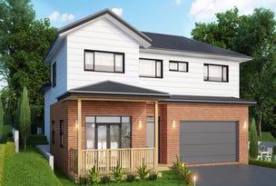 23 Drift Street, West Wallsend, NSW 2286