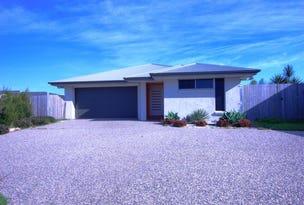 2 Phoenix Crescent, Rural View, Qld 4740
