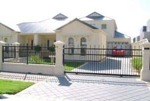 2A Newhaven Avenue, Glenelg North, SA 5045