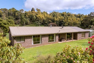 614 Ironcliffe Road, Penguin, Tas 7316