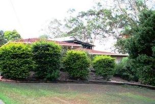 16 Victoria Court, Petrie, Qld 4502