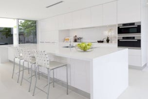 Lot 828 Perease Road, Epping, Vic 3076