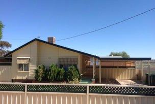 666 McGowen Street, Broken Hill, NSW 2880