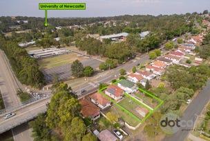33 - 35 Janet Street, Jesmond, NSW 2299