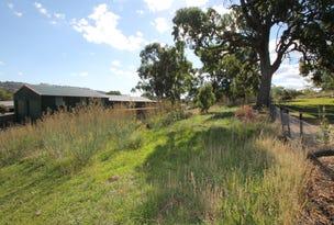 5 Fairbairn Street, Willow Tree, NSW 2339