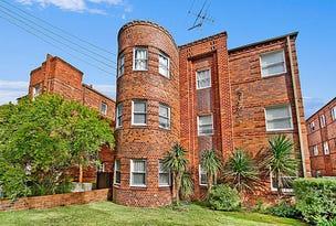 11/11 Botany Street, Bondi Junction, NSW 2022