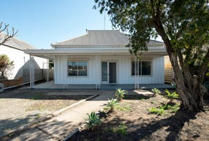 118 The Terrace, Port Pirie, SA 5540