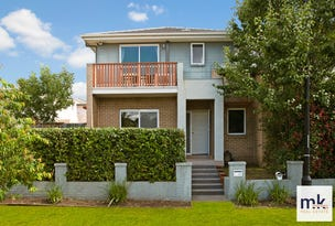 22 Hidcote Road, Campbelltown, NSW 2560