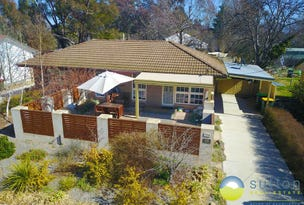 55 Modbury Street, Bungendore, NSW 2621