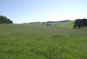 0 Sheepways Road, Krowera, Vic 3945