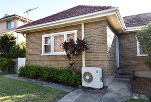 12-14 Mitchell Avenue, Jannali, NSW 2226