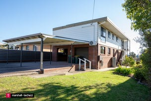 5 Golf Road, Bermagui, NSW 2546