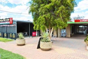 39 MURRAY TERRACE, Euston, NSW 2737