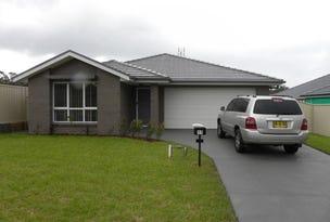 17 Mornington Circuit, Gwandalan, NSW 2259