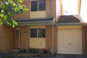 15/16-20 Alex Close, Ourimbah, NSW 2258