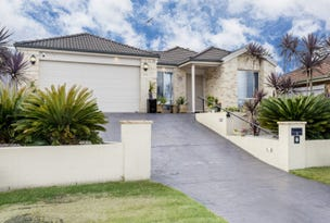 5 Woburn Place, Glenmore Park, NSW 2745