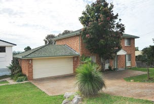 36 St George Ave, Vincentia, NSW 2540