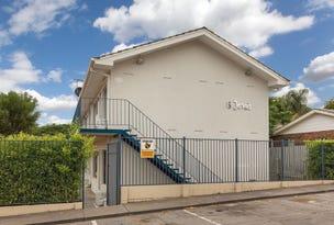 1/15 Jervois Terrace, Marino, SA 5049