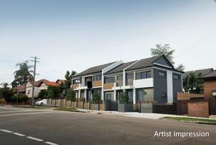1-12/116-118 Burwood Road, Croydon Park, NSW 2133