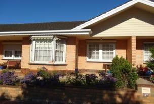 1B Collyer Court, Linden Park, SA 5065