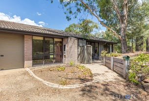 21 English Court, Swinger Hill, ACT 2606