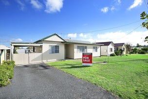 47 Queen Street, Uralla, NSW 2358