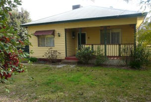 78 Hennessy Street, Tocumwal, NSW 2714