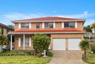 37 Parklands Drive, Shellharbour, NSW 2529