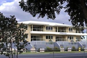 Unit 6 Shearwater Apartments, Burrawang St, Narooma, NSW 2546
