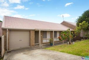 2/11 Payne Street, Narooma, NSW 2546