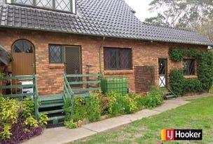 18A Heath Road, Leppington, NSW 2179
