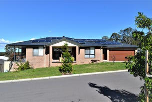 44 Cedar Cutters Crescent, Cooranbong, NSW 2265