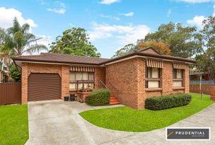 18/36 Victoria Road, Macquarie Fields, NSW 2564