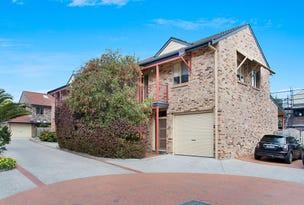 9/54 Corlette Street, Cooks Hill, NSW 2300
