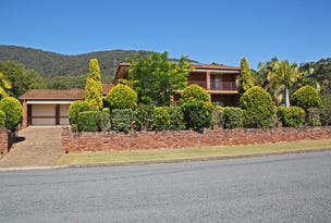 16 Peach Grove, Laurieton, NSW 2443