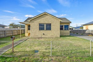 7 Goodwood Road, Goodwood, Tas 7010