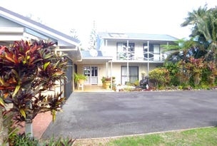 40 Cutters Corn Rd, Norfolk Island, NSW 2899