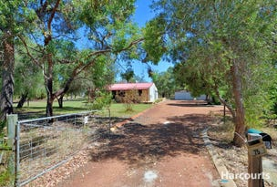 75 Greenwood Way, Barragup, WA 6209