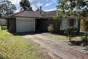 6 Hickory Crescent, Taree, NSW 2430