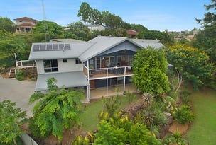 66A Wanda Drive, East Lismore, NSW 2480