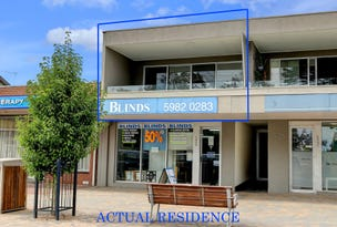 3/1635 Point Nepean Road, Capel Sound, Vic 3940