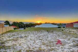 7 Amy Cove, Australind, WA 6233