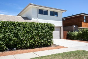 1 Ridding Street, Forde, ACT 2914