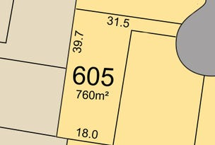 LOT 605 Proposed Road | Watagan Rise, Paxton, NSW 2325
