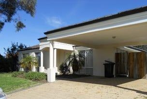 50 Christchurch Terrace, Currambine, WA 6028