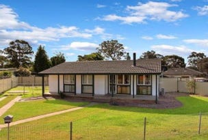 38  Waitaki st, Lethbridge Park, NSW 2770