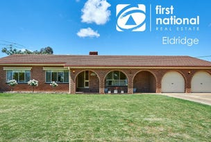 51 Wade Street, Coolamon, NSW 2701
