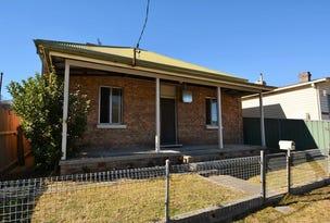 75 Inch Street, Lithgow, NSW 2790